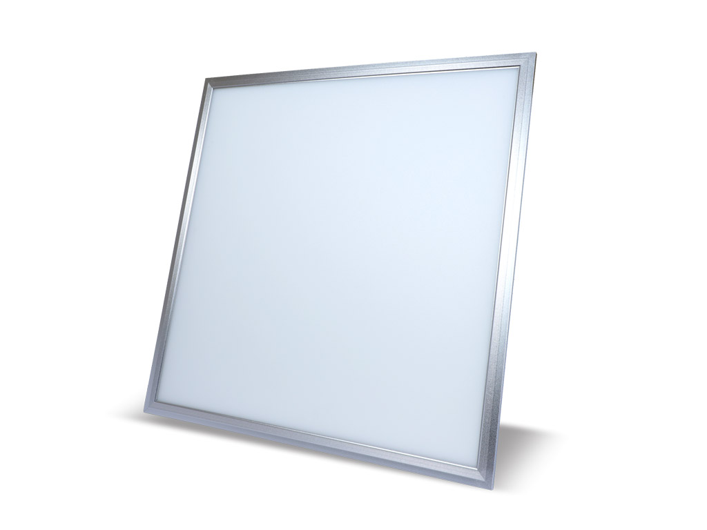 LED 2 x 2 Panel Light - 40W