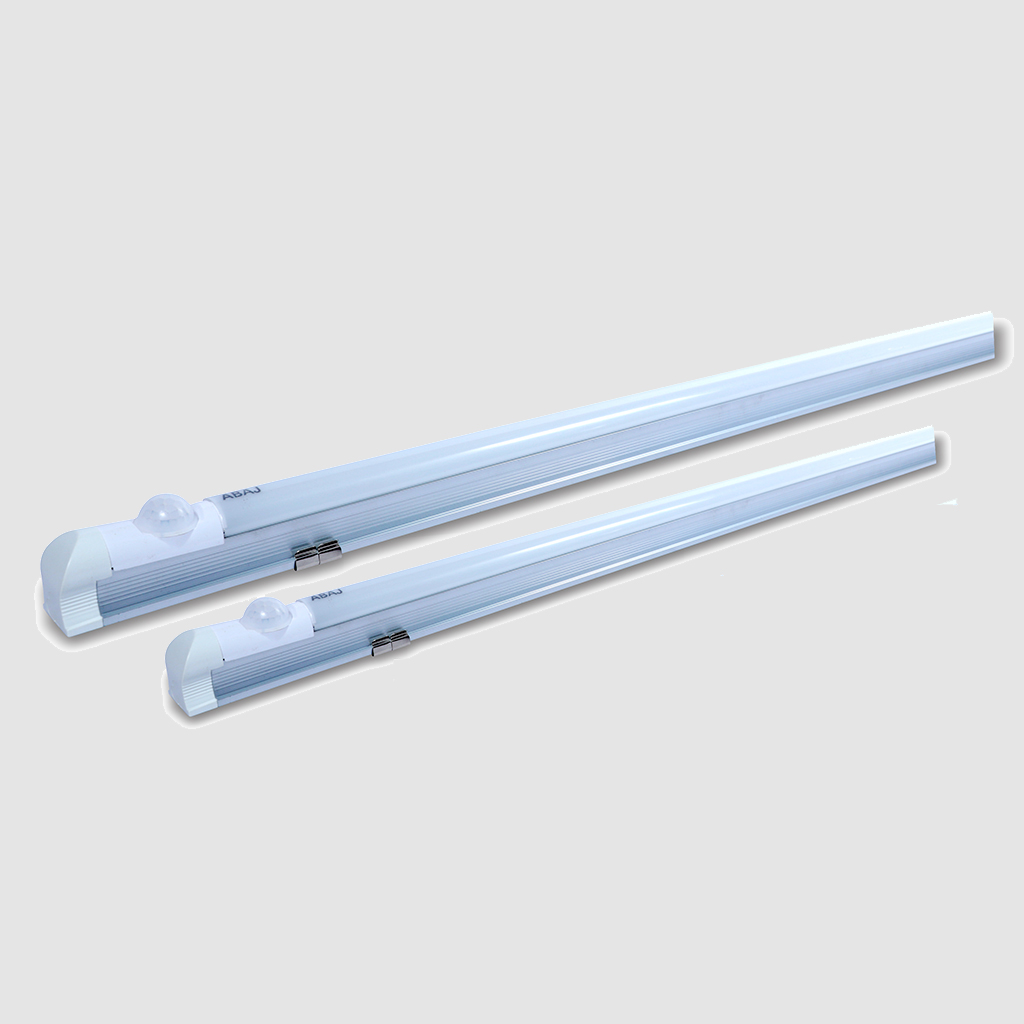 LED Sensor Tube Light  - 18W - 6500K