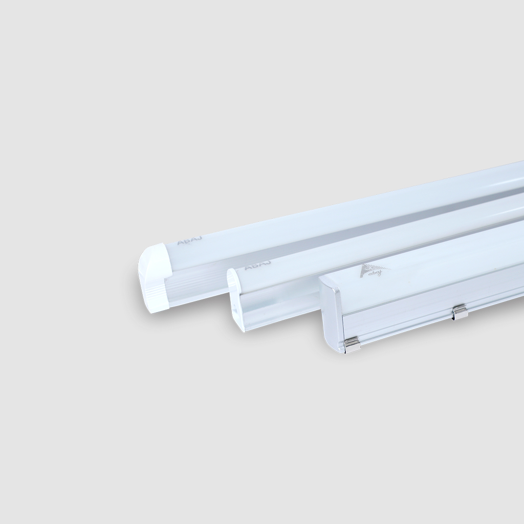 LED Tube Light -T8 - 20W - 6500K
