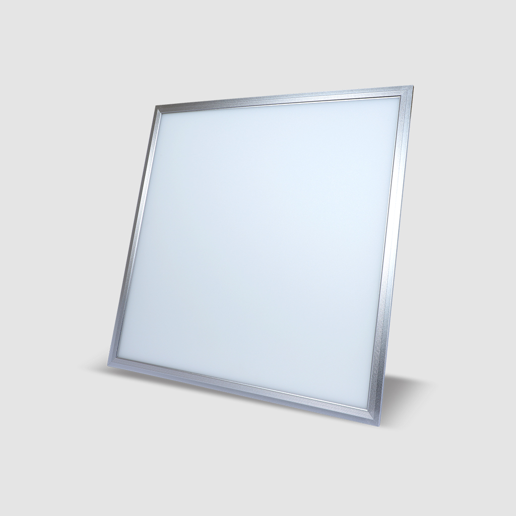 LED 2 x 2 Panel Light - 40W - 6500K